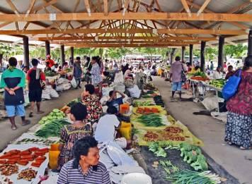 madang_market_IMG_2665