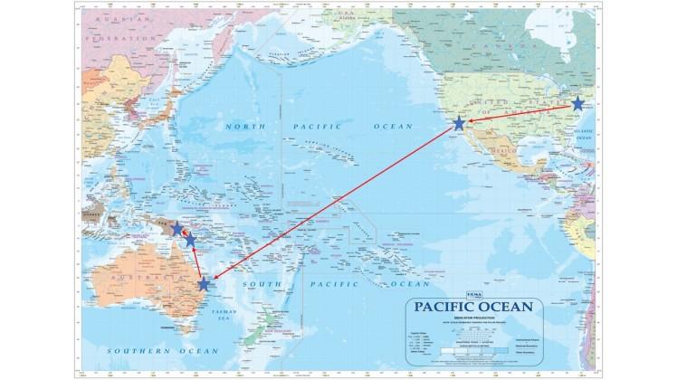 Map Jpeg (1)